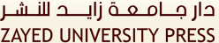 Zayed University Press